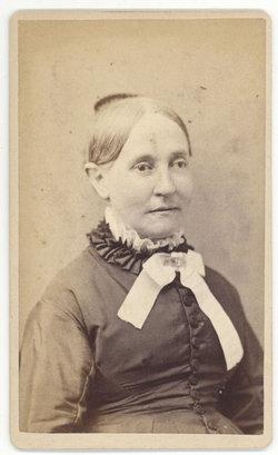 Ruth Grose <I>Winslow</I> Lane