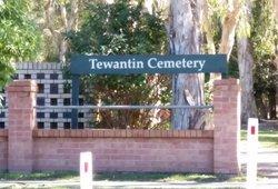Tewantin Cemetery