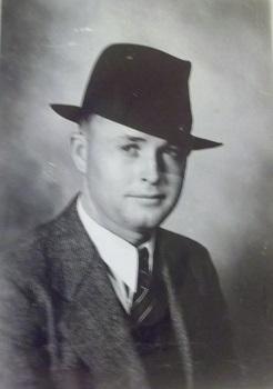 Aubrey C Jenkins