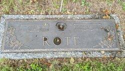 John C. Rote