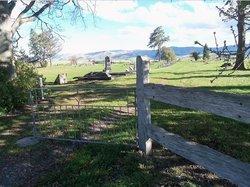 Albury Cemetery