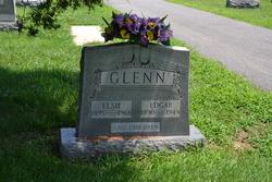 Samuel Edgar Glenn