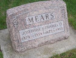 Charles O. Mears