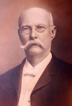 John Peter Bell