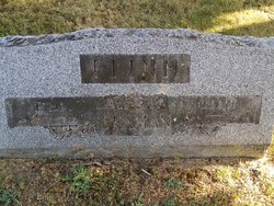 Ethel May <I>Brasted</I> Flinn