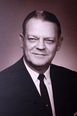 Randall Eugene Briscoe