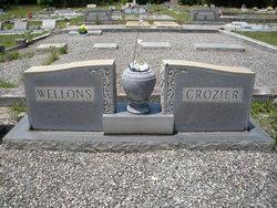 Broadus Augustus Wellons
