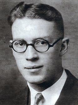 Victor Watkins