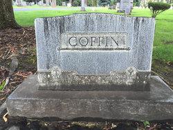 Stephen E. Coffin