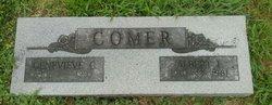 Albert L. Comer