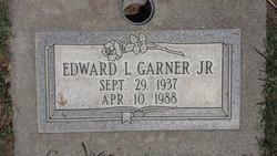 Edward L. Garner Jr.