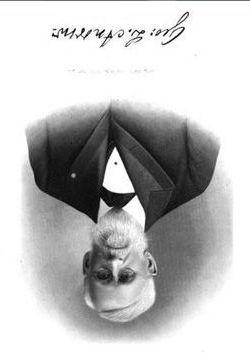 Dr George Lafferty Andrew
