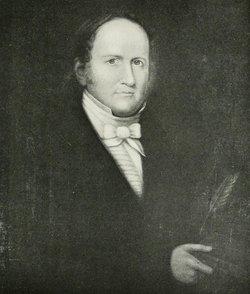 Asahel Stearns