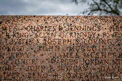 Charles B. Jennings