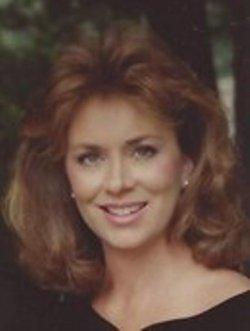 """Susan Marie """"Susie"""" Buckley"""