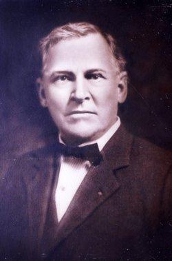 Gus A Brandt
