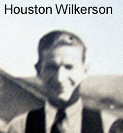 Houston Wilkerson