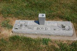 R. David Boyd