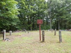 Lear Cemetery