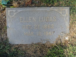 Ellen Lucas