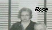 Rose M. Ennis