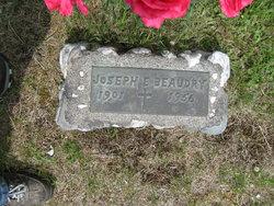 Joseph E. Beaudry