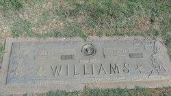 Herbert D. Williams