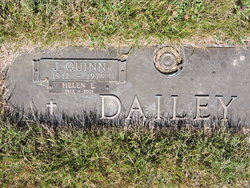 J. Quinn Dailey