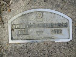 William J. Fleming