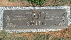 Richmond C. Smith
