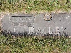 Helen L. Dailey