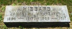 James W. Hibbard