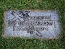 Estelle Grabowski