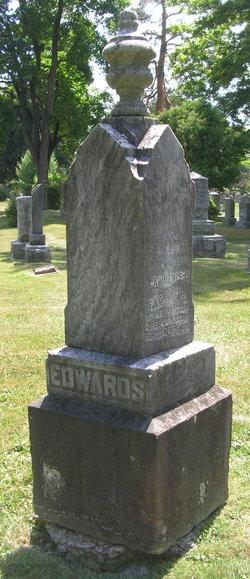 Lawrence L. Edwards