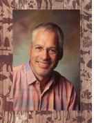 Dr Jeffrey Earl Arnold
