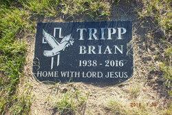 Brian Tripp