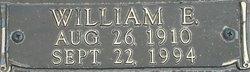 William E. Mason