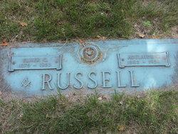 Elmer C. Russell