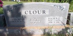 Veda Belle Clour