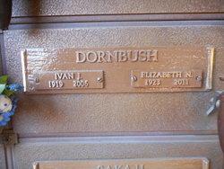 Ivan J. Dornbush