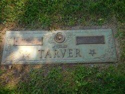 Sara K. Tarver