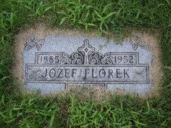 Jozef Florek