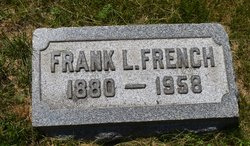 Frank L. French