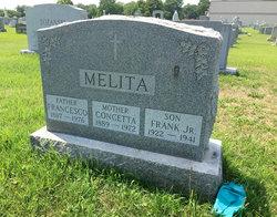 Concetta Melita