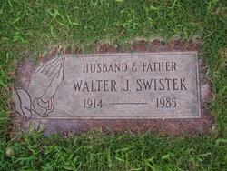 Walter J. Swistek