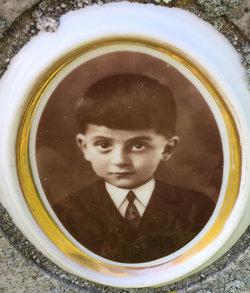 Antonio Farina, Jr