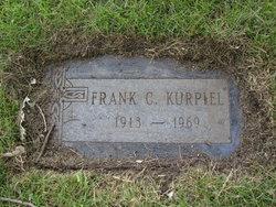 Frank C. Kurpiel
