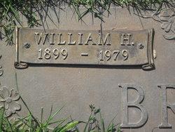 William H. Breyer