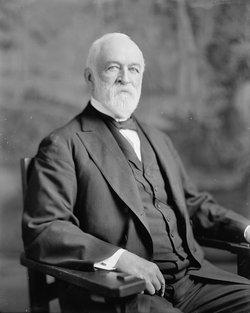Charles Manly Stedman