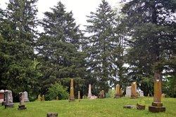 Greensboro Friends Cemetery
